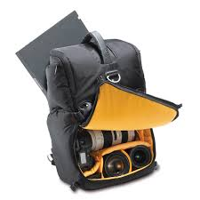 Kato Camera Bag for Mmiy C330