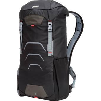 Mindshift Gear Ultra Sprint 16L Backpack