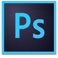 0-photoshop