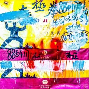 DaShanSheYing-608