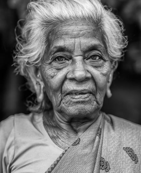 Faces of Chennai_StuartKinkade_04