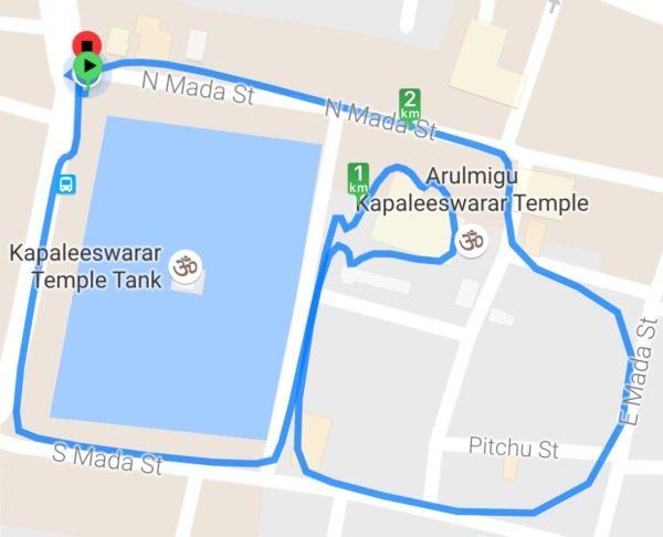 mylapore-route-2016-09-24