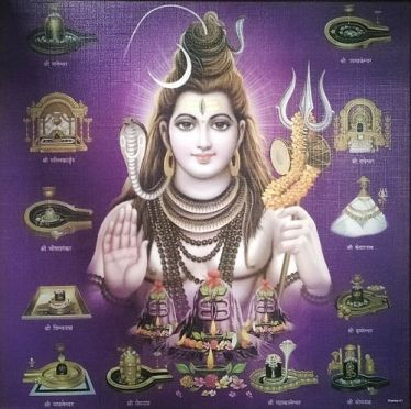 lord_shiva_images_-_an_artistic_representation_of_lord_shiva_and_the_12_jyotirlingas_associated_with_him