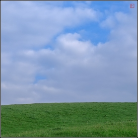 Windows Screensaver - I Found It