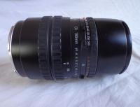 0 Hasselblad CZ 180mm f:4 CFi Lens